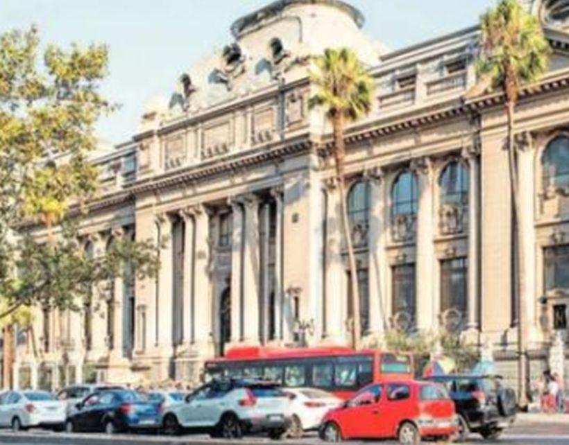 Archivo Musical Nacional celebra su 50 aniversario