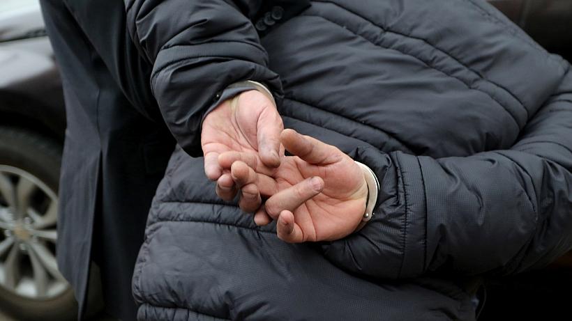 Decretan prisión preventiva para imputado por el asesinato de su madre en San Bernardo