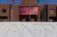FNE pidió a la Corte Suprema elevar multa contra la ANFP a US$ 4 millones
