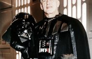 """Confirman que actor que interpretó a """"Darth Vader"""" falleció por Covid-19"""