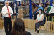 Cadem: Aprobación a la gestión de Piñera llegó a 13%, la cifra más baja desde julio