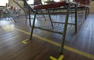 Mineduc registró en 30% los colegios que retomaron clases presenciales en comunas que cumplen con condiciones sanitarias