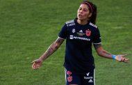 Libertadores Femenina: La 'U' cayó ante Ferroviaria y espera rival en cuartos