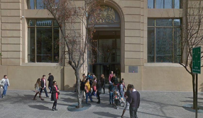 Subdere abrió 2.240 cupos para diplomados para funcionarios municipales y de gobiernos regionales