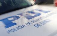 PDI capturó a ex agente de la DINA que se encontraba prófugo