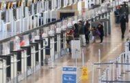 Gobierno autoriza a salir del país a personas que cuenten con Pase de Movilidad
